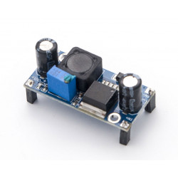 LM2596 -  Step Down power...
