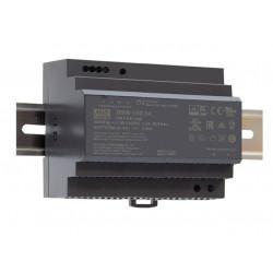 Mean Well HDR-150-12 Tápegység
