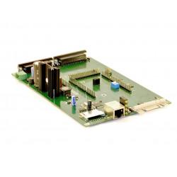 myIO Controller 2.2