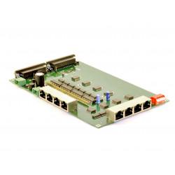 myIO EXT PCF 1.9 portbővítő
