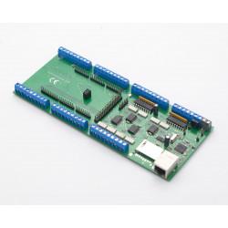 myIO-Controller DIN 1.5