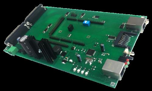 board_controller