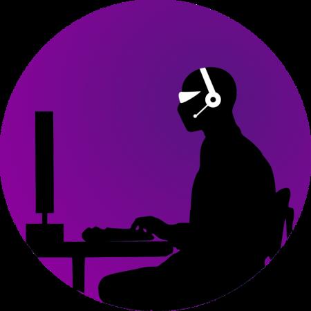 customer ninja