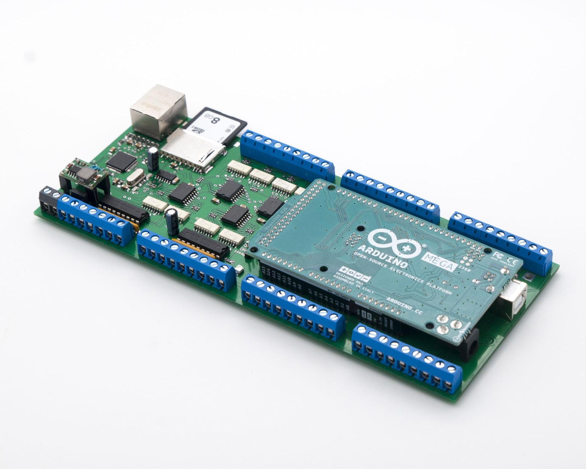 GMA_3415-myIO_Server DIN_1_5