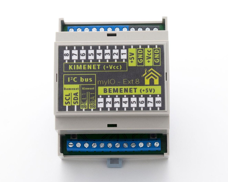 GMA_3467-myIO-PCF8-DIN_1_2_boxed_copy